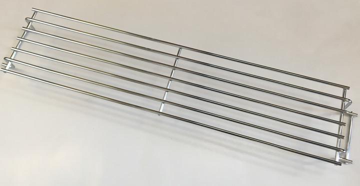 Weber warming rack 91288