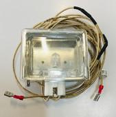 Alfresco ALX2-56 Lamp Assembly