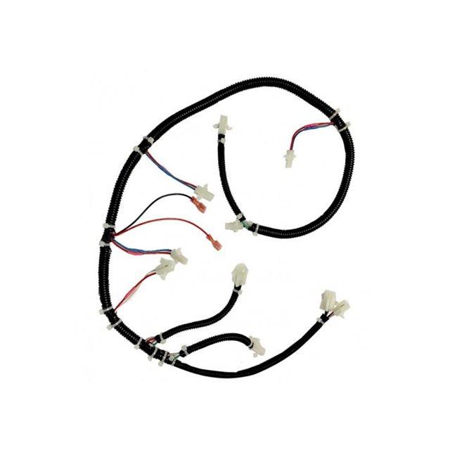 Firemagic Aurora (2013-2014) Wire Harness - 24177-26