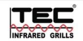 TEC辐射波天然气孔口 -  ORI40