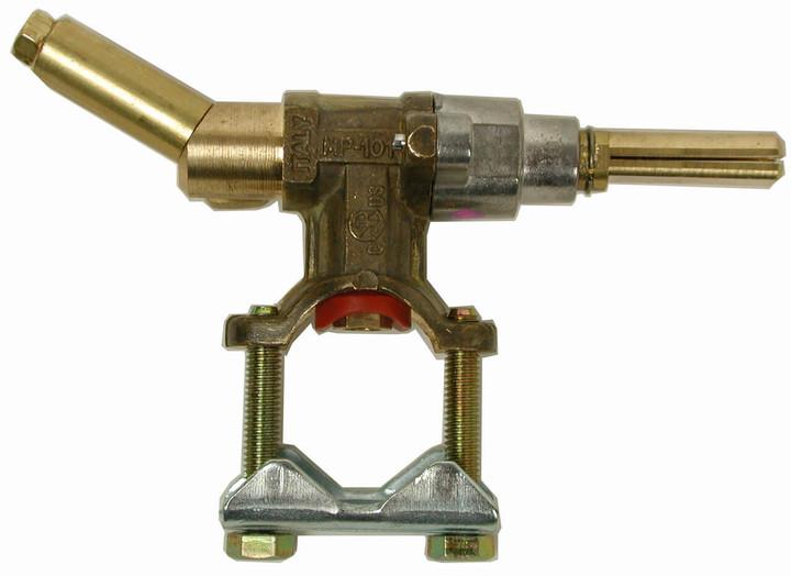Solaire Main Burner Valve - SOL-6027R