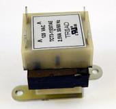 Viking LED Power Source - 006021-000
