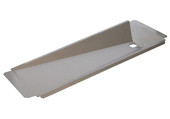 25 x 9 Vermont Castings Grease Tray