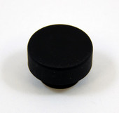 Viking Black Oven Switch Knob - PB010163