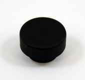 Viking Black Oven Switch Knob - PB010163