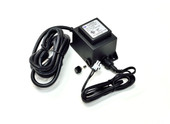Delta Heat AC Adapter / Transform 2013 and New - S16281-1