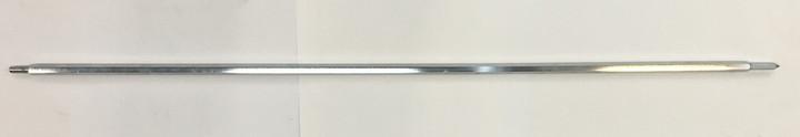"""Artisan 36"""" Rotisserie Spear/Spit - 290-0336"""