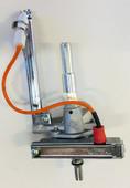 Blaze Professional Main Burner Valve - BLZ-3PRO-059
