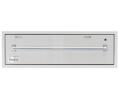 "Summerset 36"" Warming Drawer - SSWD-36"