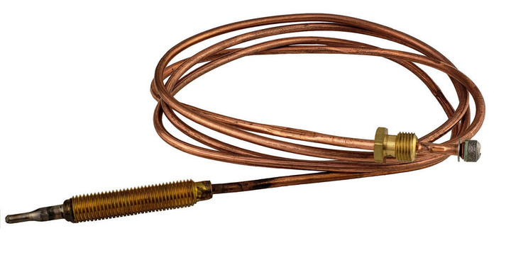 Solaire Replacement Thermocouple
