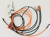 Lynx 27R Electrode Kit - 80144