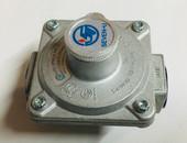 Summerset Sizzler Natural Gas Appliance Regulator - REG-SIZ-NG