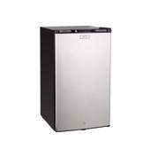 AOG 4.2 cubic foot Refrigerator - REF-21