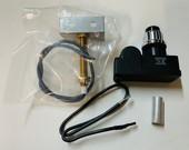 Broilmaster Electric Igniter Kit - DPP20