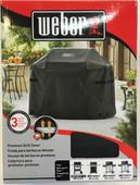 Weber Spirit Premium Cover - 7139