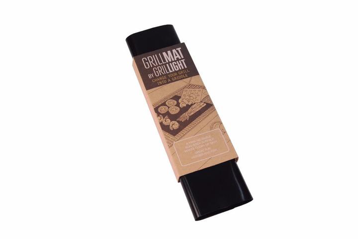 GrillMat Premium Non Stick Grilling Mat