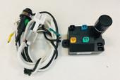 Weber Ignition Kit Spirit 220/320 - 69851
