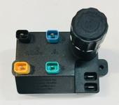 Weber Ignition Module Spirit 220/320 - 69851