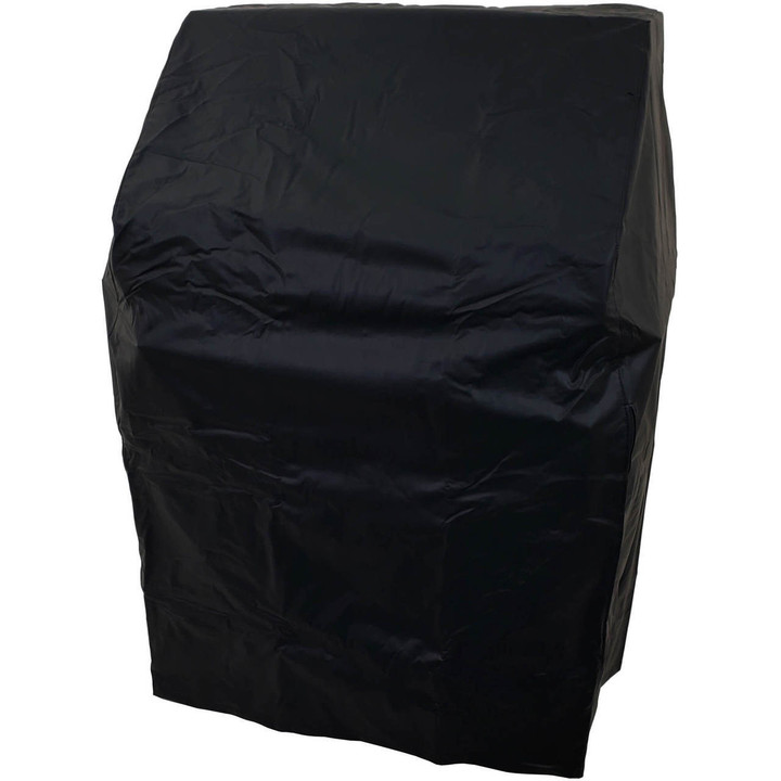 Solaire 30-in Cart Cover