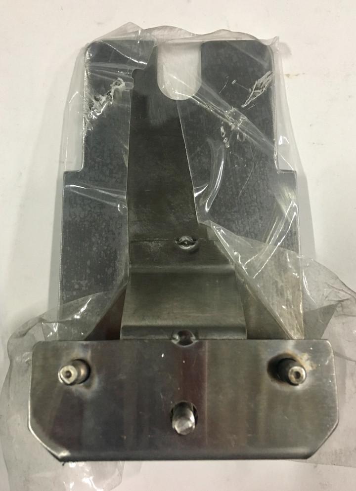 Sedona Rotisserie Motor Bracket Assembly - 80659