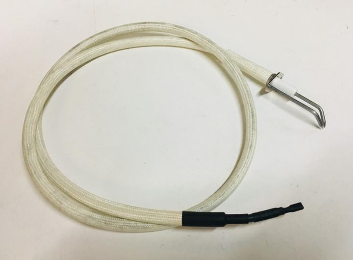 Blaze Rear Burner Electrode and Wire - BLZ-32-042