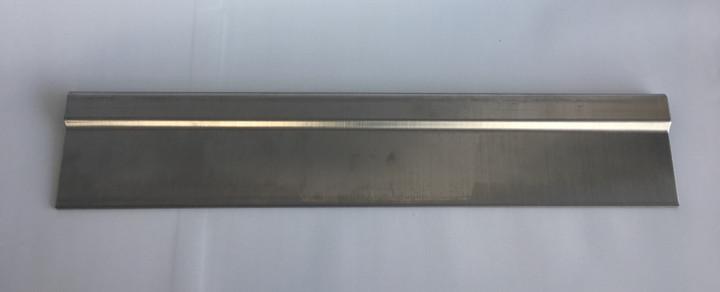 Blaze Traditional Grill Heat Zone Separator