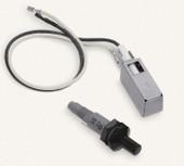 Weber Piezo Igniter Kit Spirit, Genesis, Platinum I & II - 7509