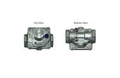 Delta Heat Appliance Bulk Regulator