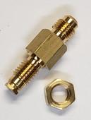 """Weber Orifice IR W/Nut 11"""" w 30 MB LP - 70384"""