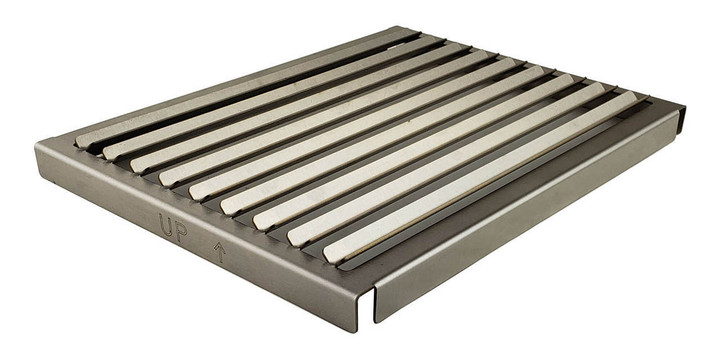 Solaire Allabout Single Cooking Grate - SOL-AA13R