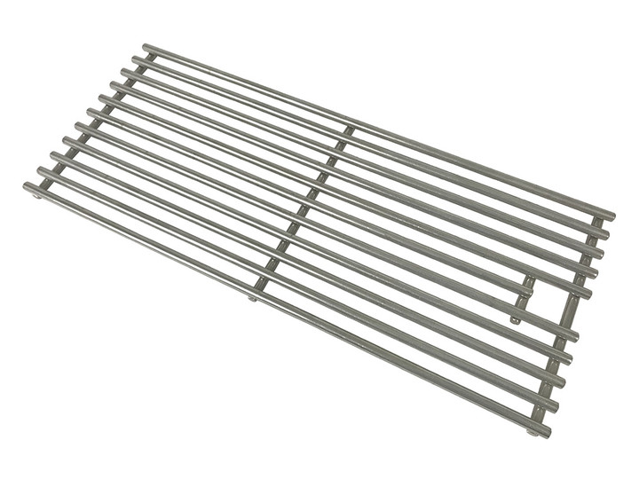 Blaze Cooking Grate (Made in USA) - CG115 Replaces OEM - BLZ-32-034
