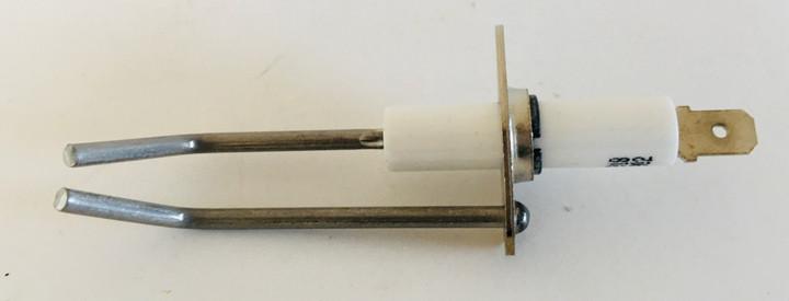 Dacor Igniter Electrode
