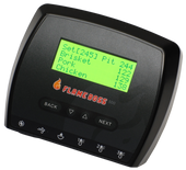 Flame Boss 500 WiFi Temperature Controller - FB-500
