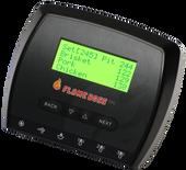 火焰老板500 WiFi温度控制器 -  FB-500