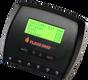 Flame Boss 500 WiFi Temperature Controller - FB-500