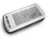 Lynx Eave Mount Patio Heater Touchscreen Transmitter - 33938
