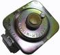 Solaire Appliance Regulator - SOL-6016R