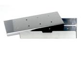 不锈钢烟盒- SSST