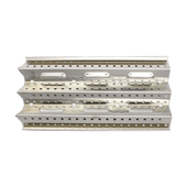 Coyote Heat Control Grid – C3600009
