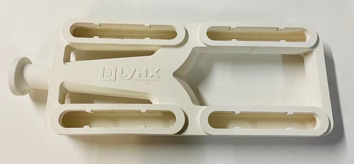 Lynx Ceramic Burner Base - 36160
