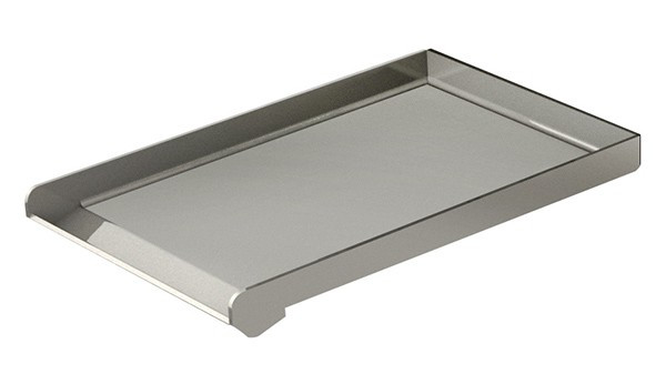 Artisan Drop-in Griddle Accessory - ARTP-G