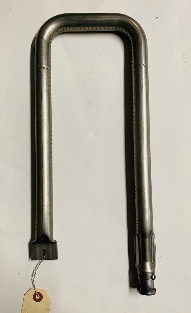 ProFire Performance Series U-Shaped Left Burner