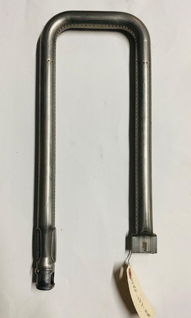 ProFire Performance Series U-Shaped Right Burner