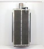 Viking TruSear Infrared Burner - G3208947