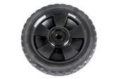 "MHP 8"" Wheel - GGWL"