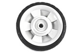 "MHP & Phoenix 6"" Grill Wheel - GGWL1"