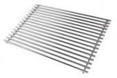 Weber Stainless Cooking Grate - CG48