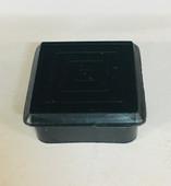Lynx Square Plug - 20056