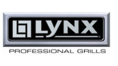 """Lynx 30"""" Natural Gas Manifold with Valves - 80213"""