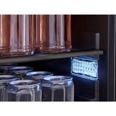 "Zephyr Presrv 24"" Outdoor Refrigerator - PRB24C01AS-OD"